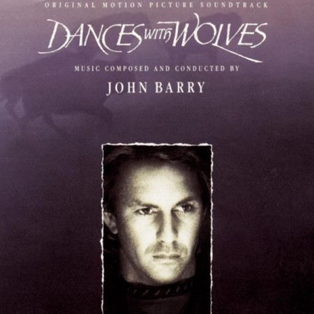 John Barry: Dances With Wolves