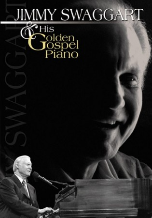 Jimmy Swaggart & His Golden Gospel Piano