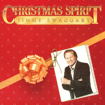 JImmy Swaggart: Christmas Spirit