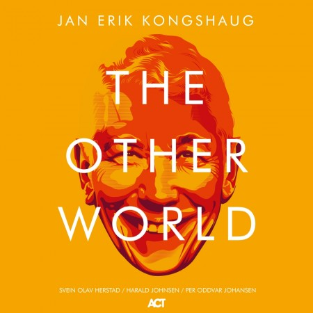 Jan Erik Kongshaug: The Other World