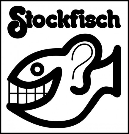 Diverse Stockfisch Records