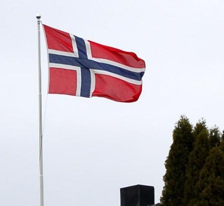 Norske Artister