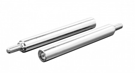 Furutech: NCF Booster - Forlengelsesrør - Extension Shaft Bar