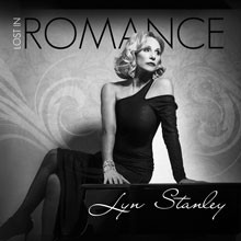 Lyn Stanley: Lost In Romance