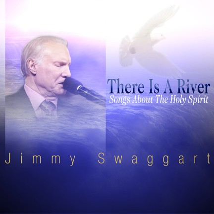 Jimmy Swaggart: There Is A River