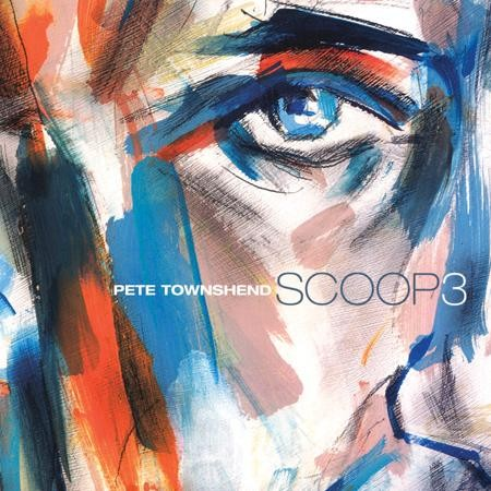 Pete Townshend: Scoop 3