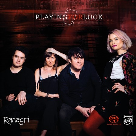 Ranagri: Playing For Luck