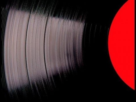 Diverse Vinyl / LP bokser