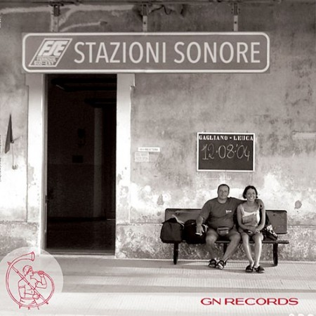 Stazioni Sonore: Who´s Got Its Own?