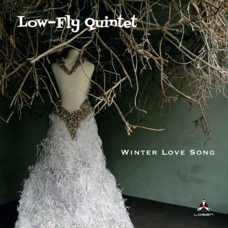 Low-Fly Quintet: Winter Love Song