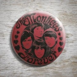 The Monkees: Forever