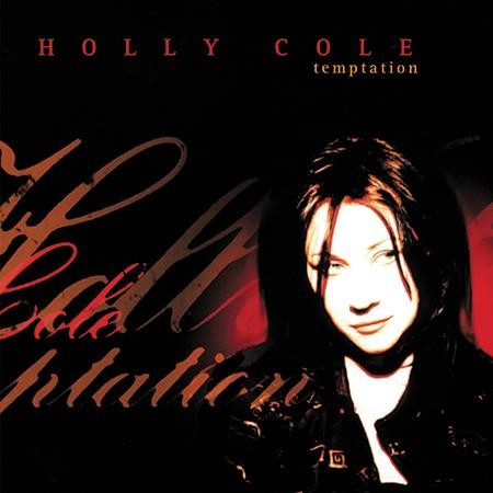 Holly Cole: Temptation