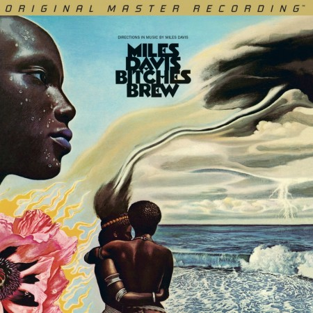 Miles Davis: Bitches Brews