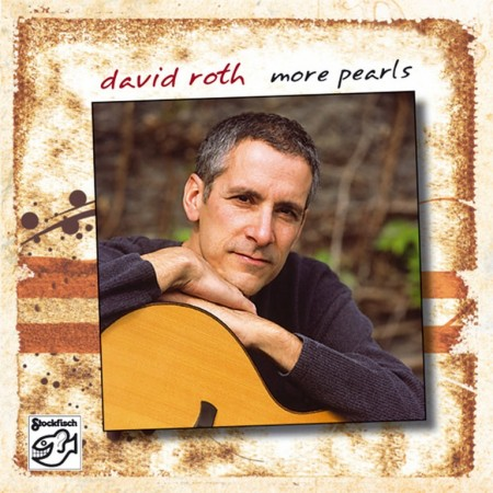 David Roth: More Pearls