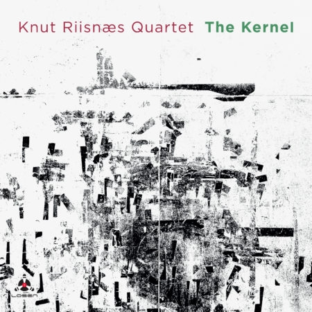 Knut Riisnæs Quartet: The Kernel
