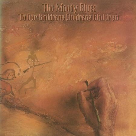 The Moody Blues: To Our Children´s Children´s Children