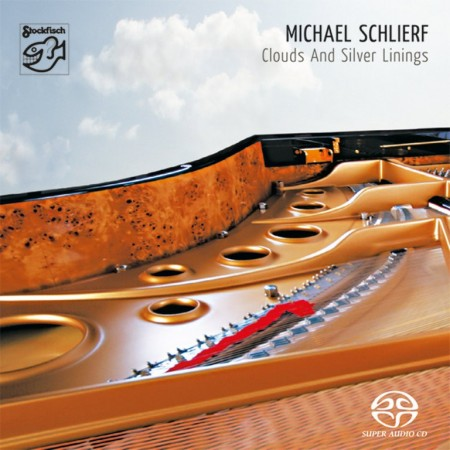 Michael Schlierf: Clouds And Silver Linings
