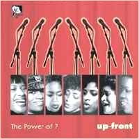 The Power Of 7: Up-Front