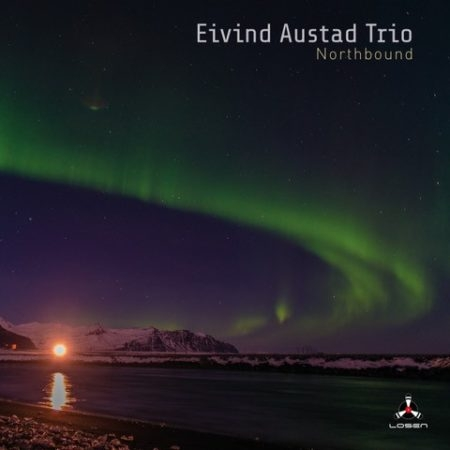 Eivind Austad Trio: Northbound