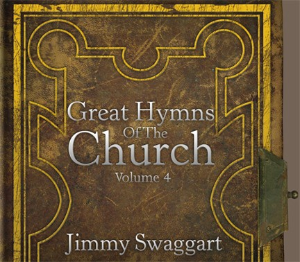 Jimmy Swaggart: Great Hymns Of The Church - Volume 4