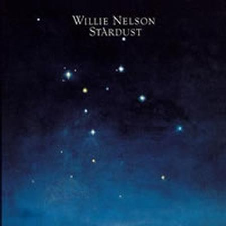 Willie Nelson: Stardust